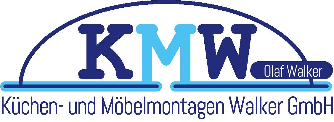 KMW - Küchemontagenwalker